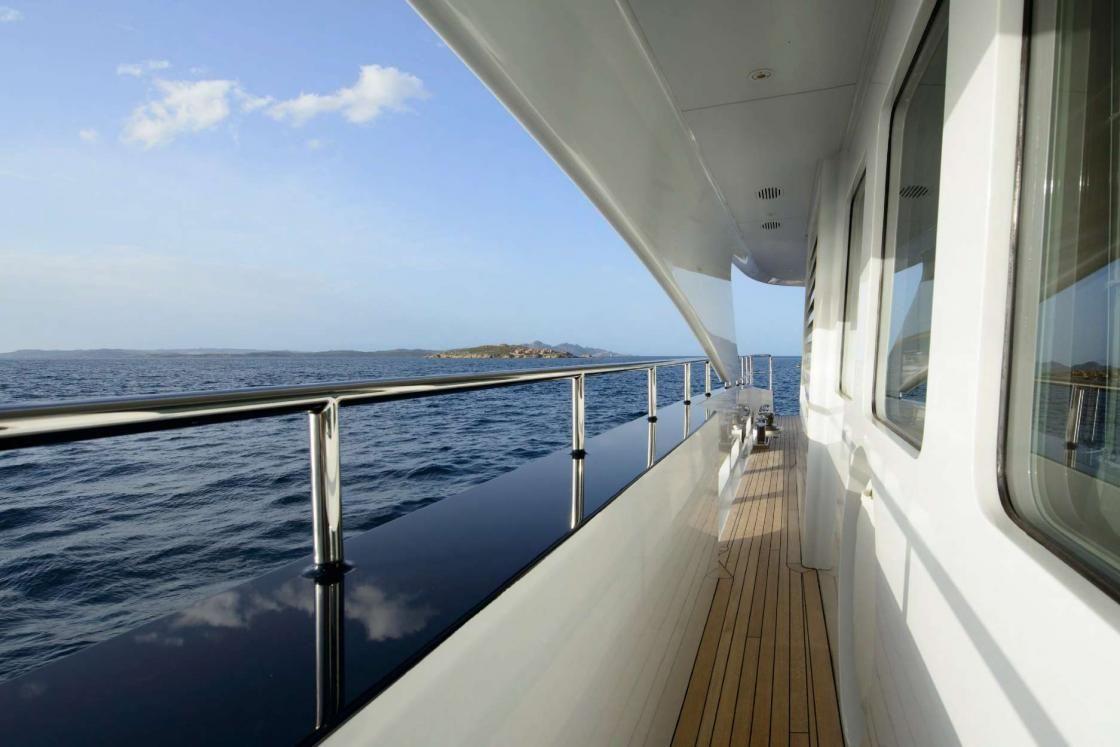 Yacht Deck Hero.jpg