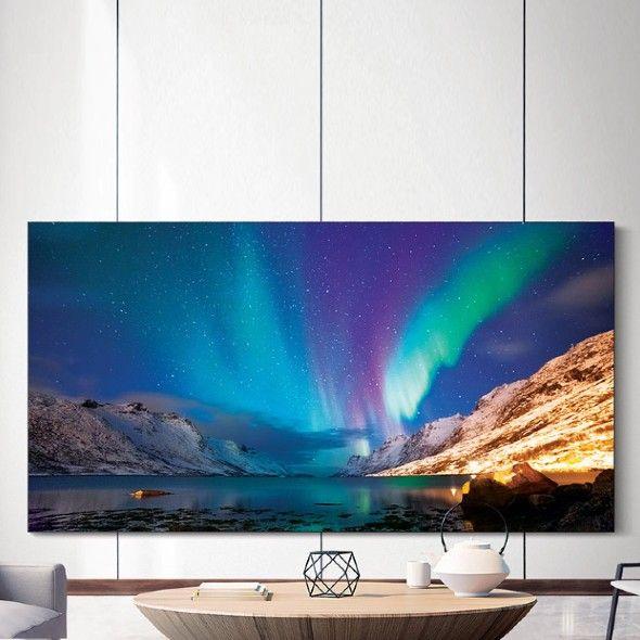 Samsung wall 3.jpg