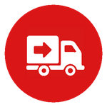 Red Delivery Icon.png