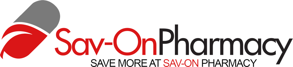 Sav-On Pharmacy - Batesville