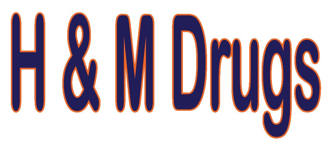 RI - H&M Drug