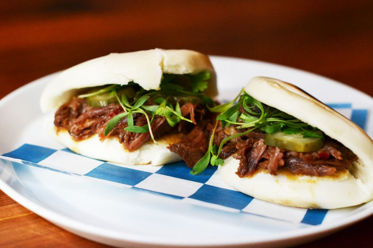 Happy Hour Steamed Buns.jpg
