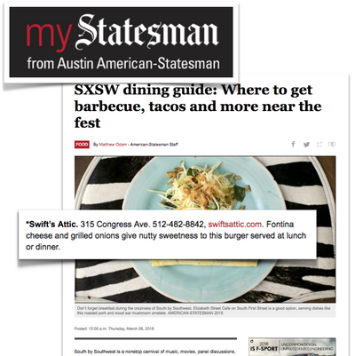Swifts_Statesman_preview.png