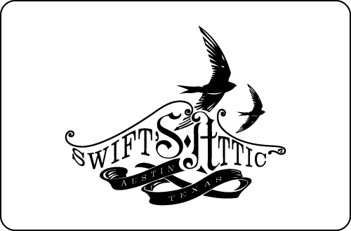 SwiftsAttic-Card-500x330.png
