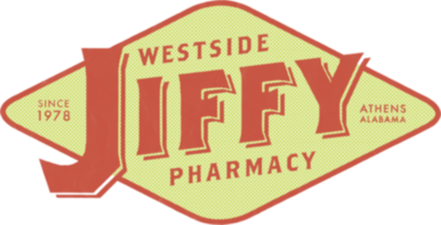 Westside-Jiffy Pharmacy