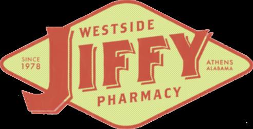 Westside-Jiffy Pharmacy