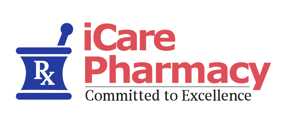 iCare Pharmacy - San Jose