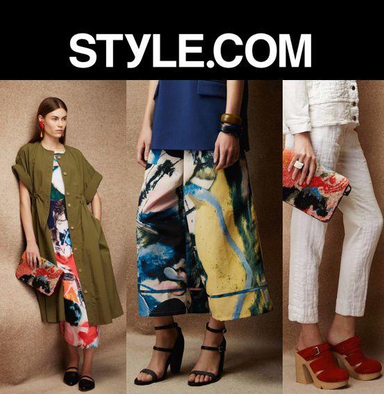 style.jpg