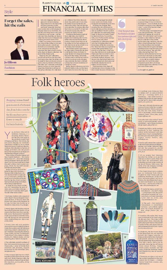 FT_L&A_Style_Folk heroes_Aimee Farrell_27 June 2015_p4.jpg