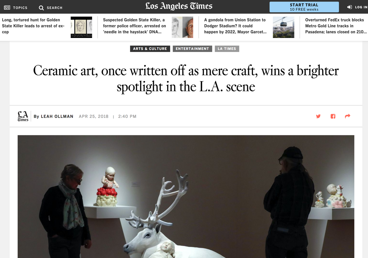 LA TIMES ARTICLE.png