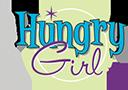hungryGirlLogo.png