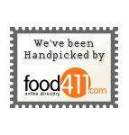 food411.jpg
