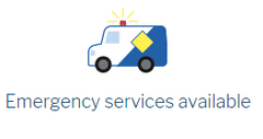 Emergency.png