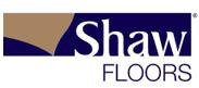 logo-shaw.jpg