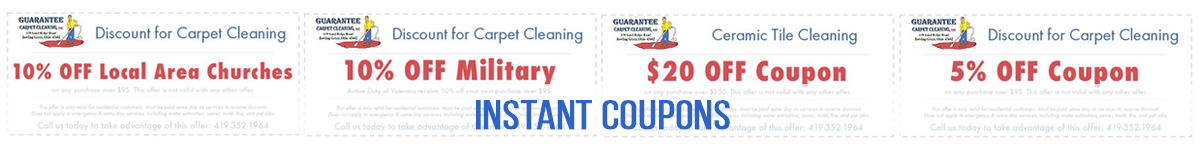 coupon header.png