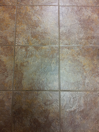 After-Tile-Cleaning.jpg