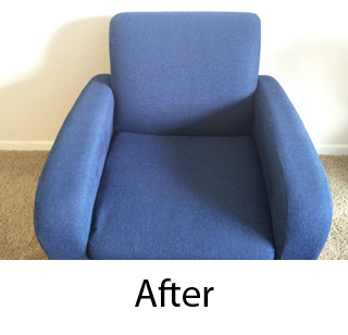 chair_after.jpg