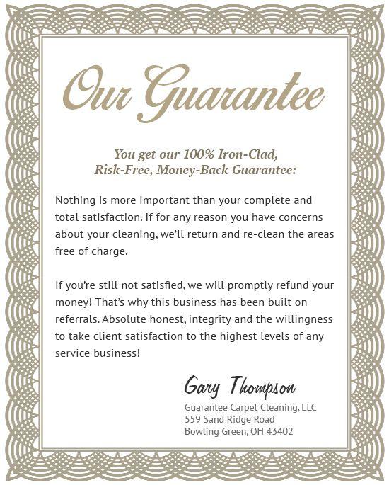 OurGuarantee.jpg