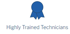 trained.png