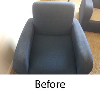 chair_before.jpg
