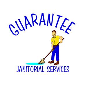 logo-guarantee-janitorial.png