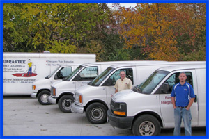 Guys with Vans.jpg