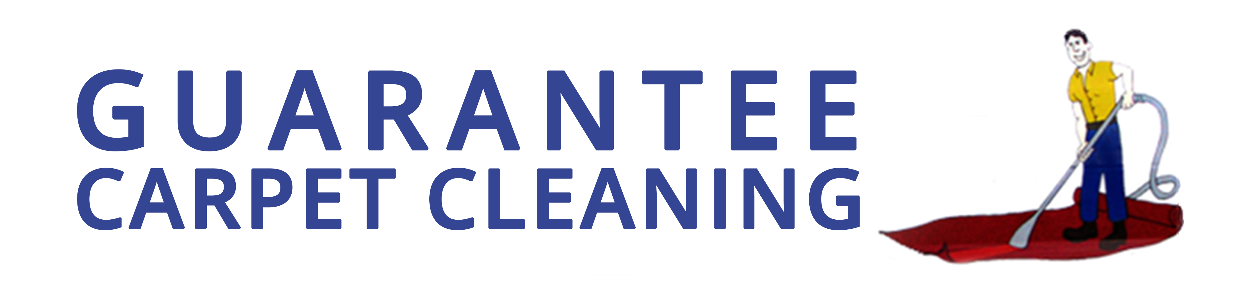 Guarantee Carpet Cleaning