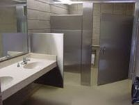 Commercial_Bathroom.jpg
