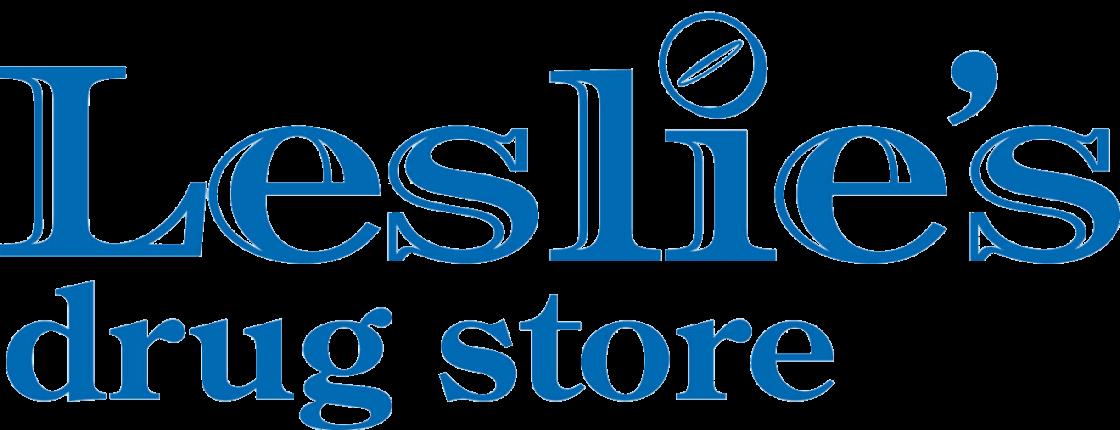 Leslie's Drug Store