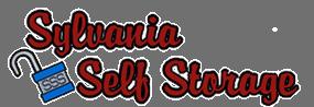 Sylvania Self Storage