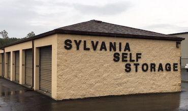 sylvania-self-storage.JPG