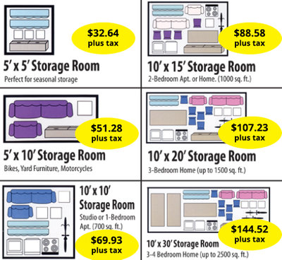 storageroom-price.png