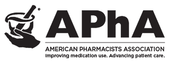 american-pharmacists-association.png