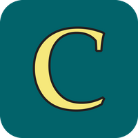 App Icon (63).png