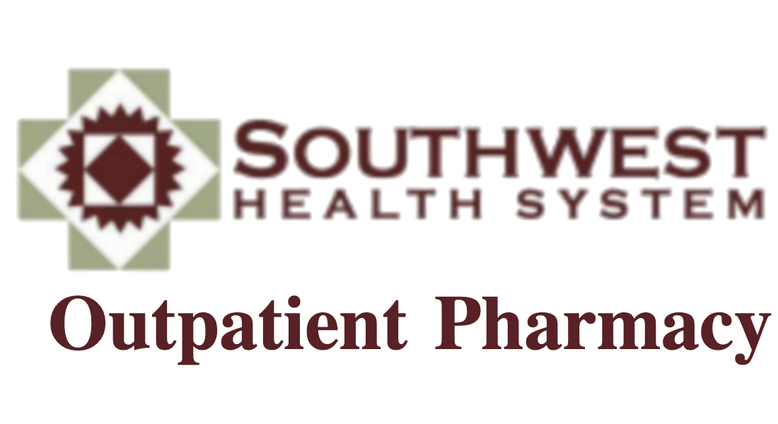 RI - Southwest Health System Retail Pharmacy