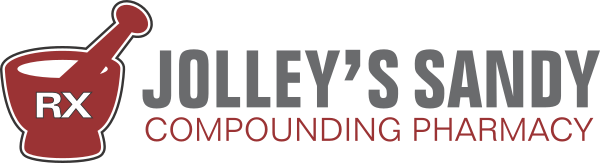 New - Jolley's Sandy Compounding Pharmacy