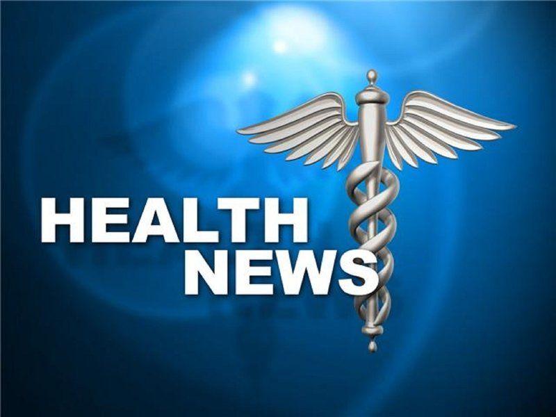 Health News.jpg