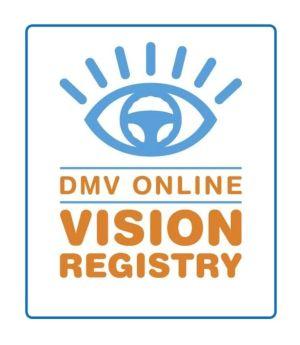 dmv-vision test.jpg