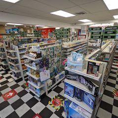 Top view of store-1.jpg