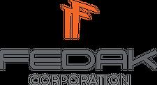 Fedak-Logo-FINAL_RGB.png