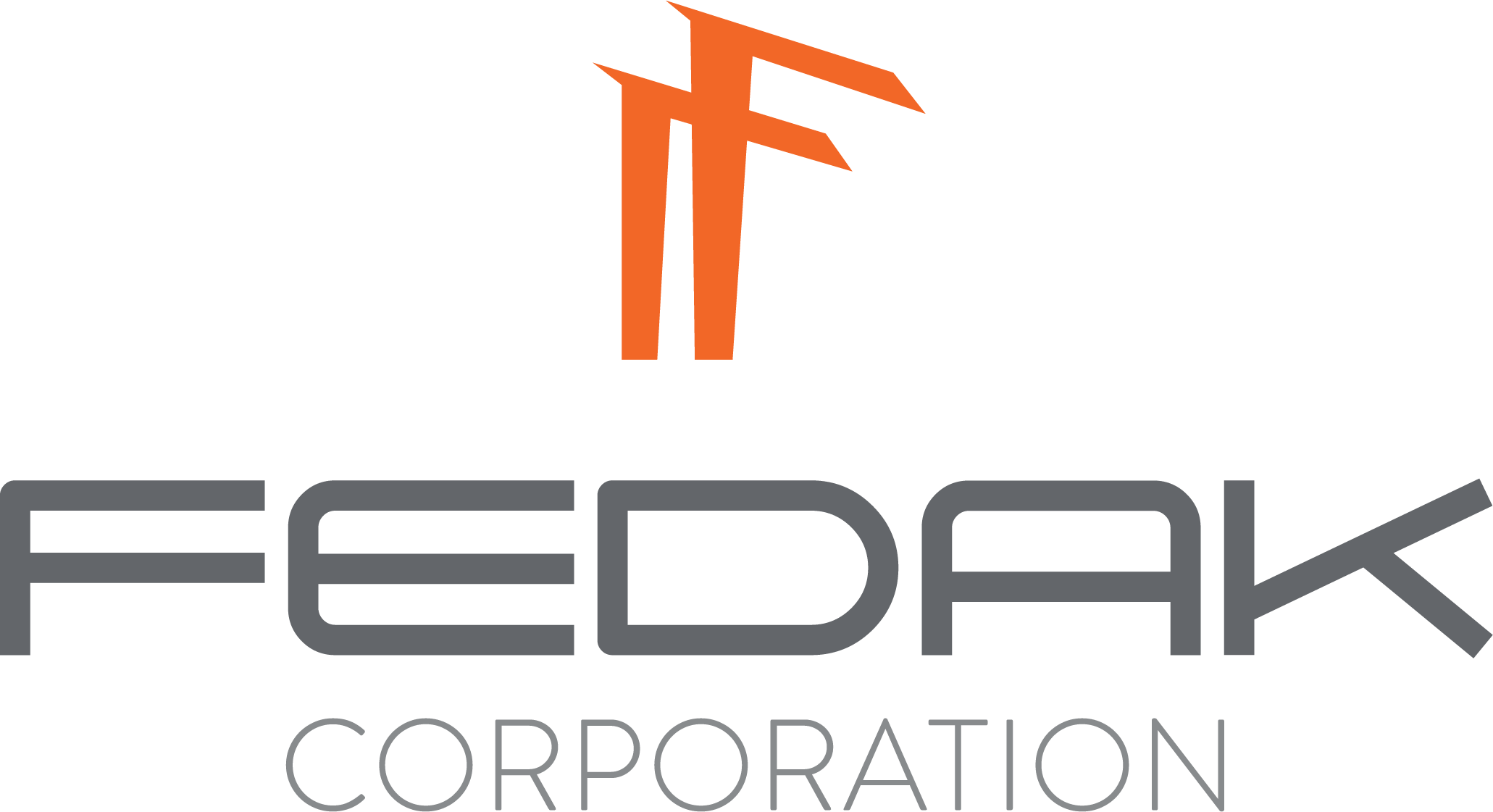 Fedak Corporation