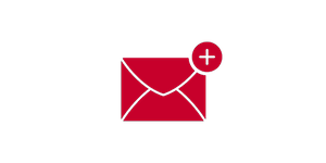 mail_red2.png
