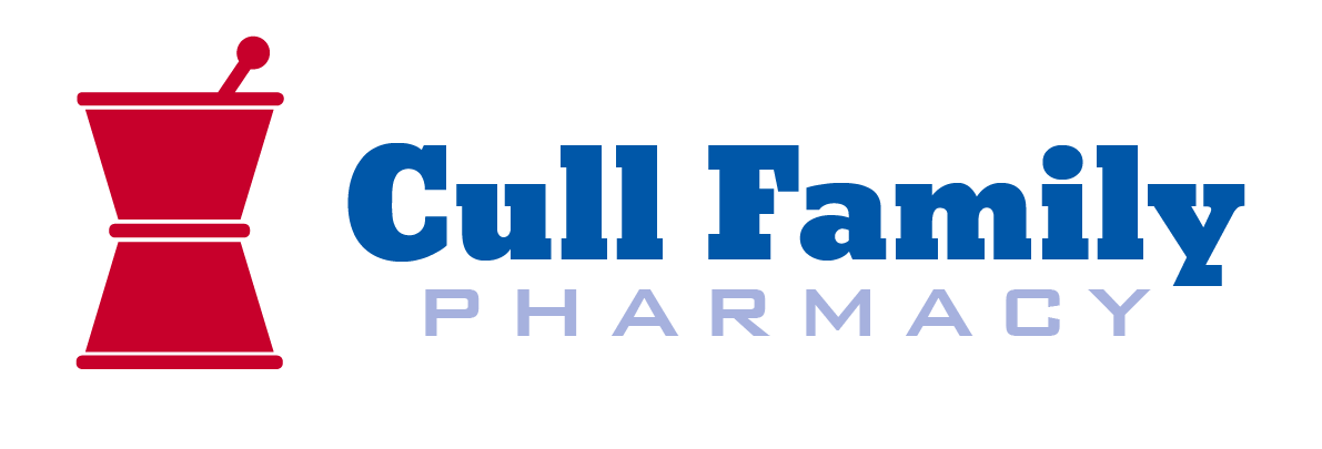 Cull Family Pharmacy