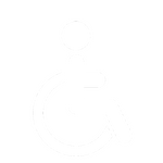 Wheelchair_Armadillo.png