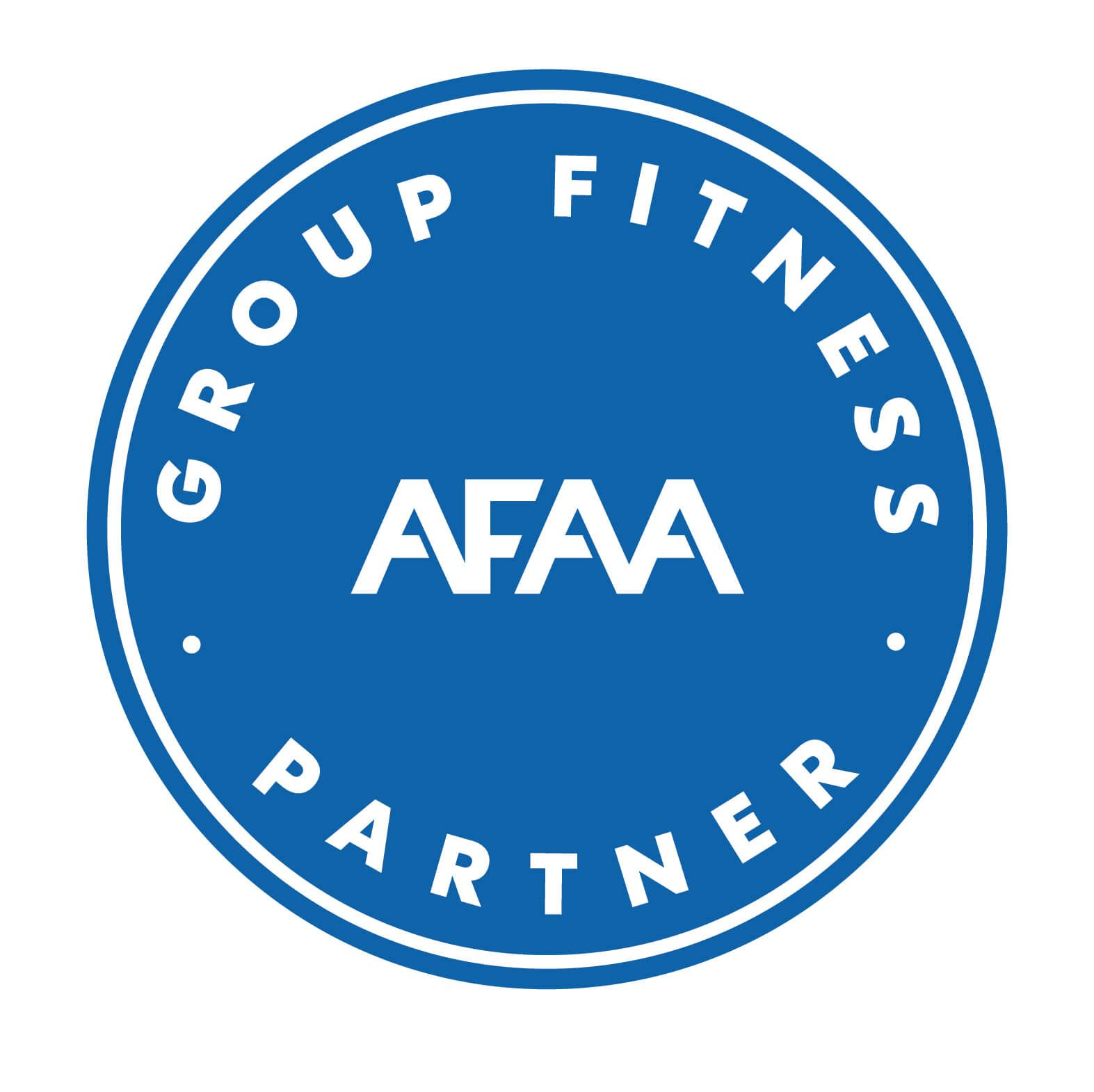AFAA Partner Seal