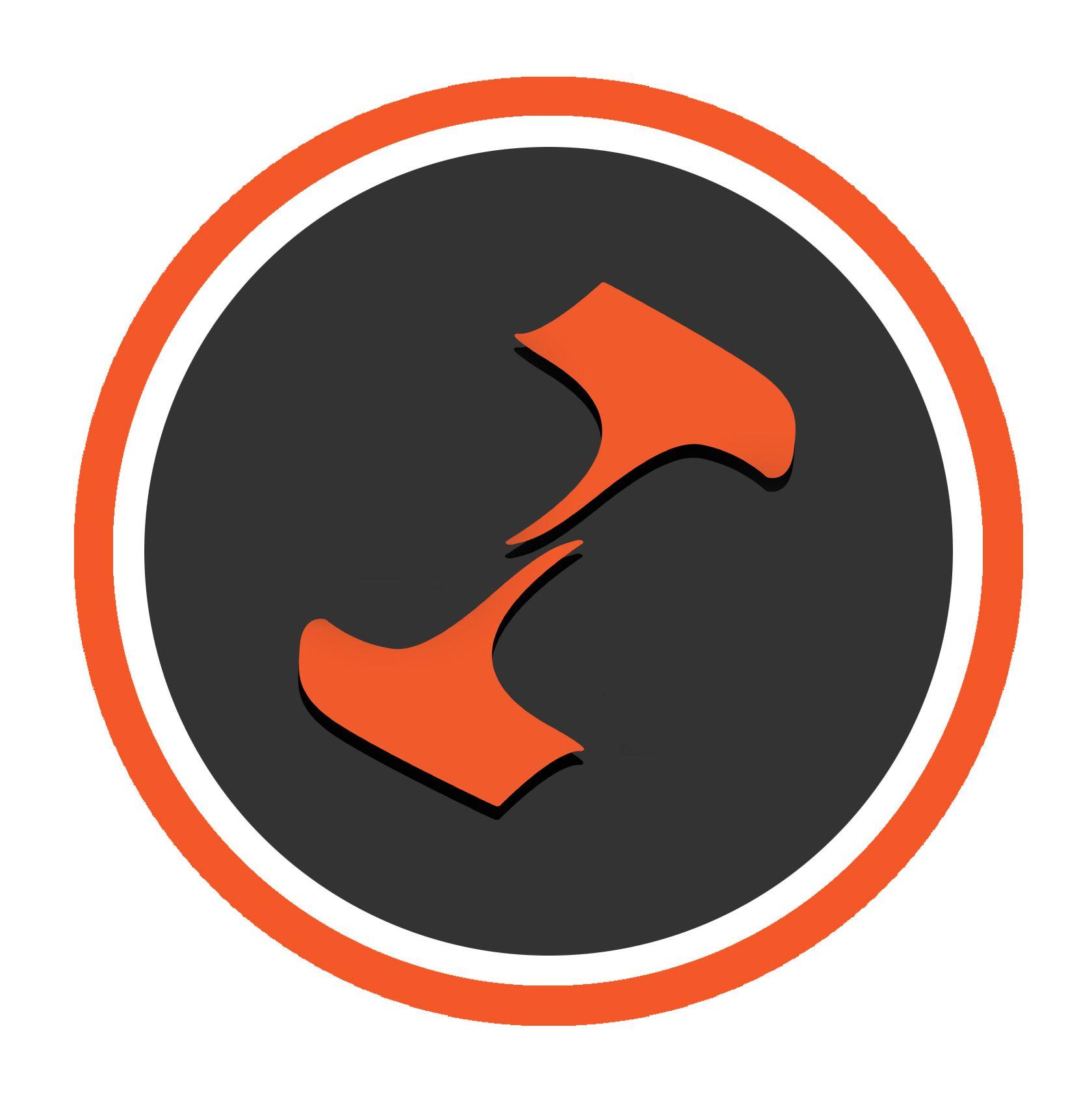Catalyst Fitness - Symbol Badge.jpg