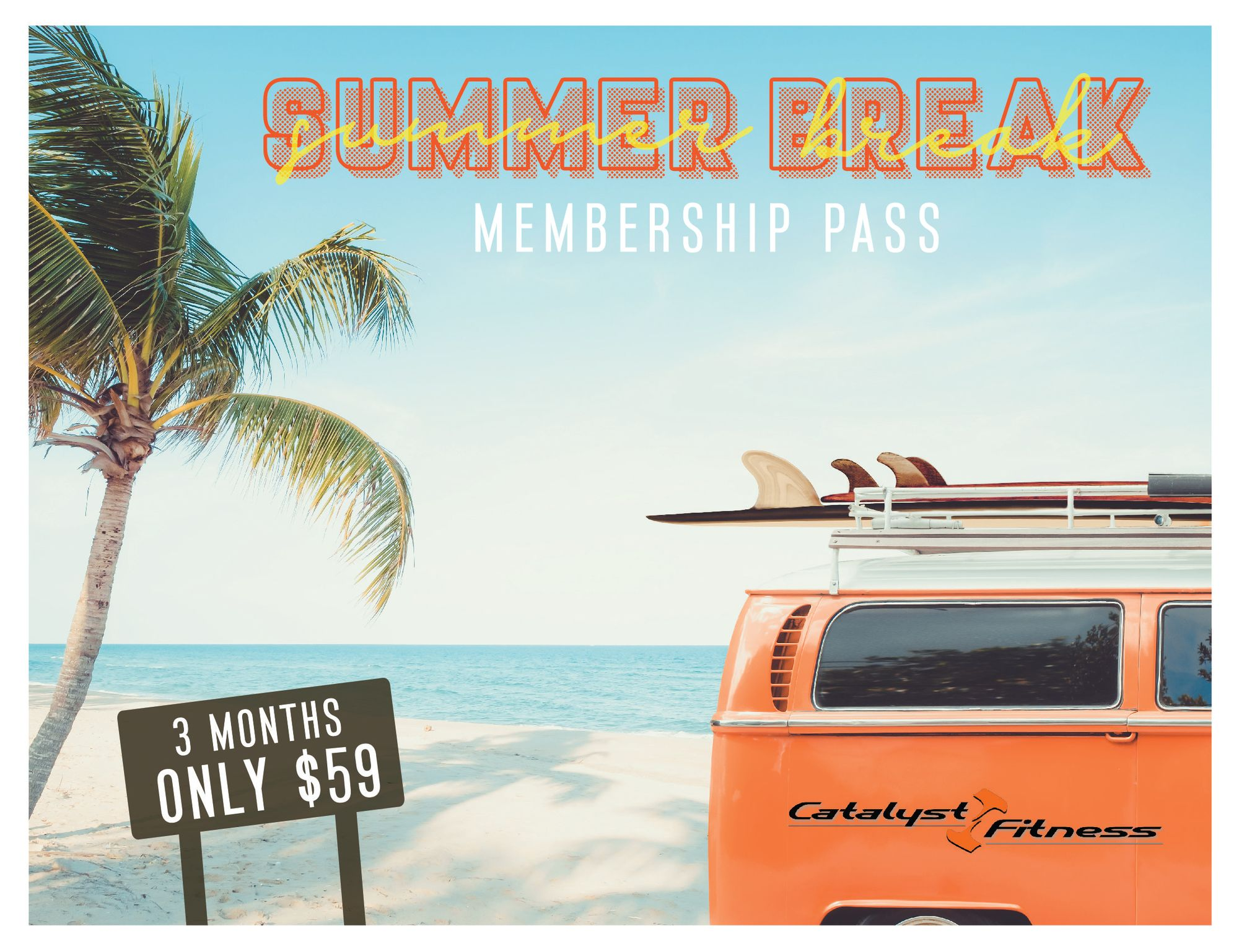 2021 Summer Break Membership Pass-01.jpg