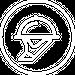 icon2_white.png