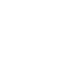 icon3_white.png