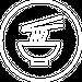 icon1_white.png